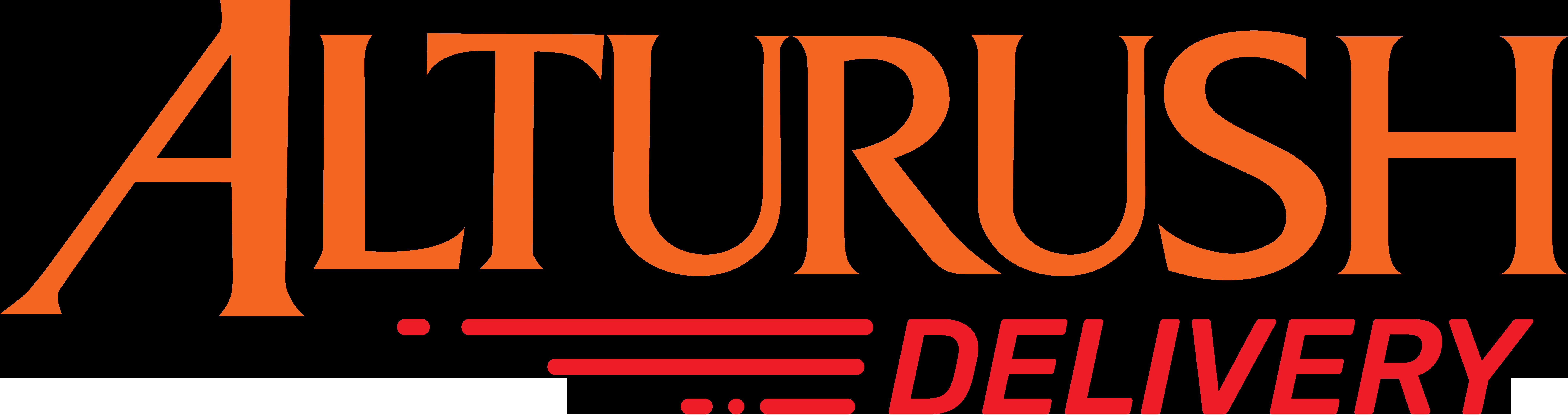 AltuRush